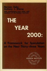 Year2000