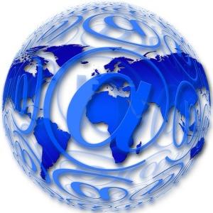 globe-63774_640