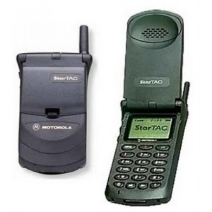Motorola Startac 70/85