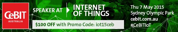 cebit-speaker-banners_IoT