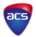 ACS cropped