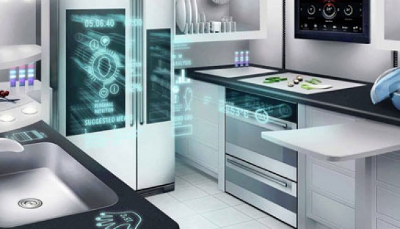 great-kitchens-of-the-future-on-kitchen-with-look-at-the-kitchen-of-the-future-ideas