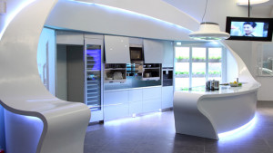 interesting-kitchens-of-the-future-on-kitchen-with-oulin-kitchen-of-the-future-design