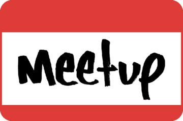 meetup highres_147421062