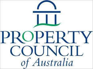 PCA+Logo-smaller