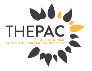 thepac 2016 Logo-cropped-small