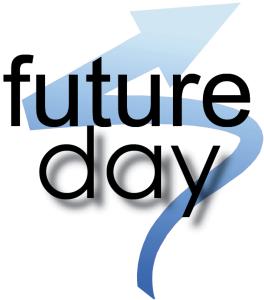 Future Day 2016