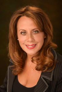 Isabel Hoffmann