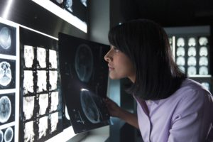 "IBM Enhances Watson's Ability to ""See"" Medical Images (Source: IBM Watson)"