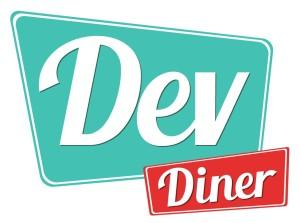 logo-devdiner