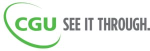 cgu-see-it-through-logo