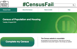 CensusFail-small