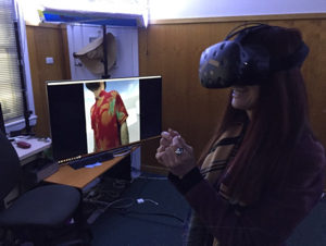 VR Man-small