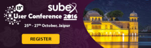 subex-user-conference-2