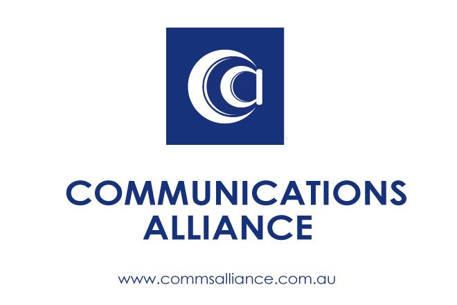 communication-alliance-1